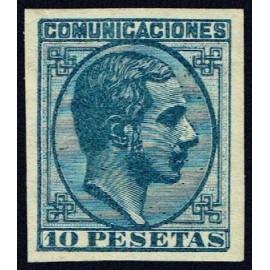 1878 ED. 199s * (3)