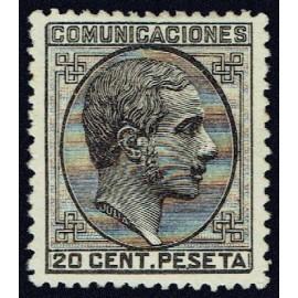 1878 ED. 193 * (2)