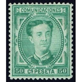 1876 ED. 179 *