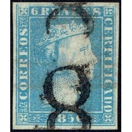 1850 ED. 4 us (4)