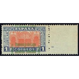 1937 ED. ELP Lugo 12hdv **