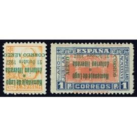 1937 ED. ELP Lugo 11hi/12hi **