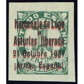 1937 ED. ELP Lugo 01hh **