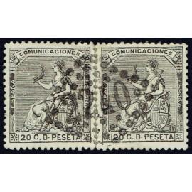 1873 ED. 134 us [x2]
