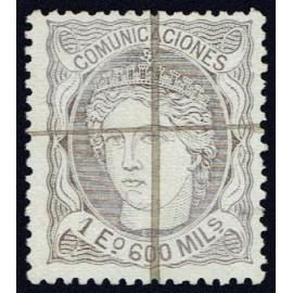 1870 ED. 111 us (2)