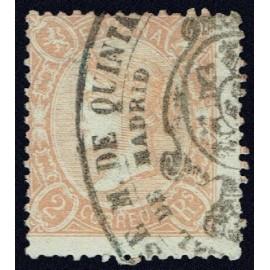 1865 ED. 79A us (2)
