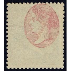 1865 ED. 75P