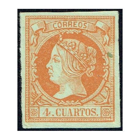 1860 ED. 52 * (3)