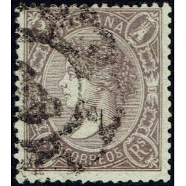 1865 ED. 79a us