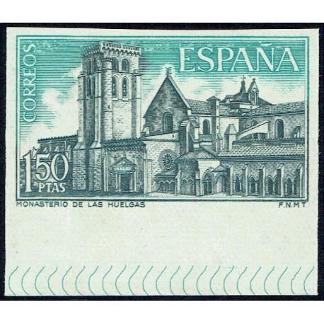 1969 ED. 1946s ** (2)