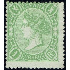1865 ED. 78 * (3)