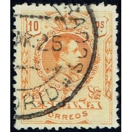 1909 ED. 280 us