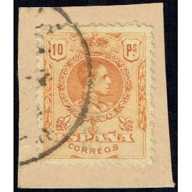 1909 ED. 280 us (2)