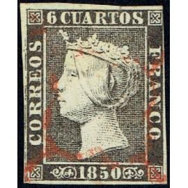 1850 ED. 1 us (14)