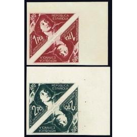 1938 ED. FR. -