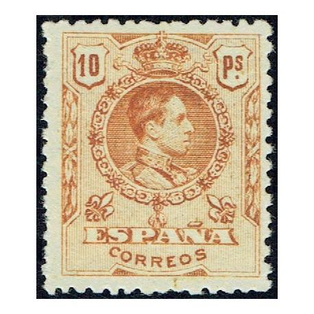 1909 ED. 280N **