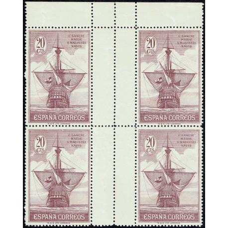 1930 ED. 546he ** [x4]