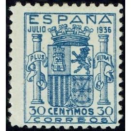 1936 ED. 801 * (6)