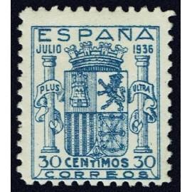 1936 ED. 801 * (5)