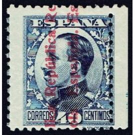 1931 ED. NE 25 ** (2)