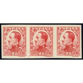 1930 ED. 495p ** [x3]