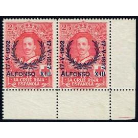 1927 ED. 355hc **