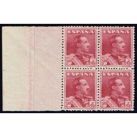 1922 ED. 322 ** [x4]