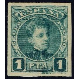 1901 ED. NE 14s ** (3)