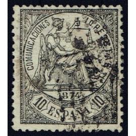 1874 ED. 152 us