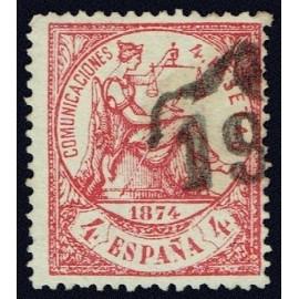 1874 ED. 151 us