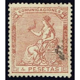 1873 ED. 139 us (4)