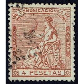 1873 ED. 139 us (3)