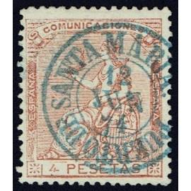 1873 ED. 139 us (2)
