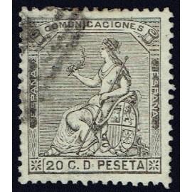 1873 ED. 134 us (2)
