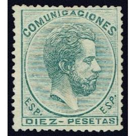 1872 ED. 129 * (3)