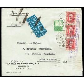 II República ED. 741 [x3], 682