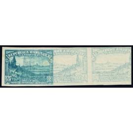 1938 ED. 757eda **