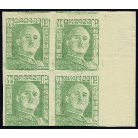 1946 ED. 1006icas ** [x4]