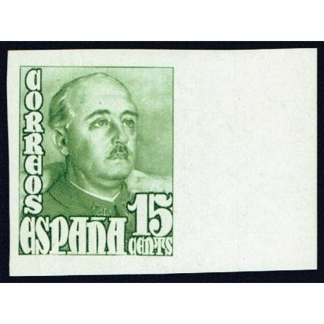 1948 ED. 1021s **