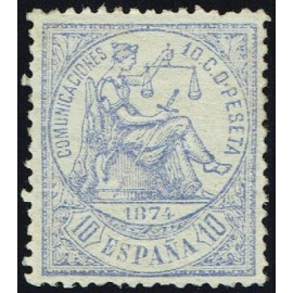 1874 ED. 145 *