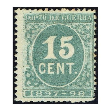 1897 ED. 234 * (2)