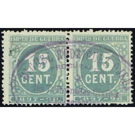 1897 ED. 234 us [x2]