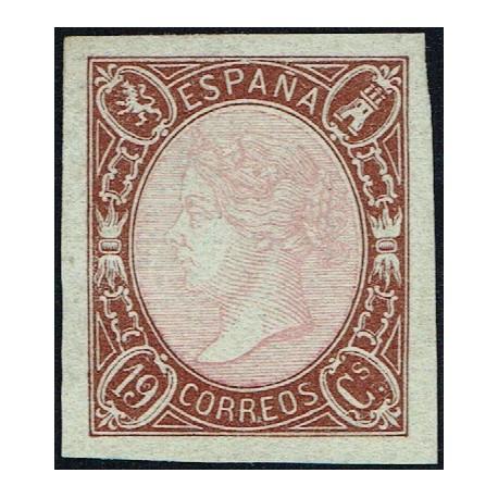 1865 ED. 71 * (2)