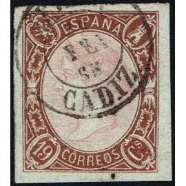 1865 ED. 71 us