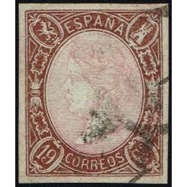 1865 ED. 71 us (3)