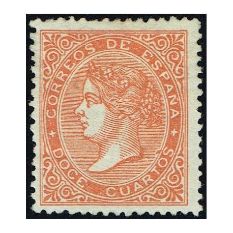 1868 ED. 100A * (2)