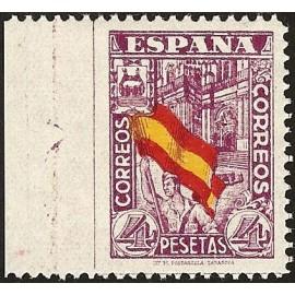 1936 ED. 812smi *