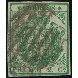 1854 ED. 32B us