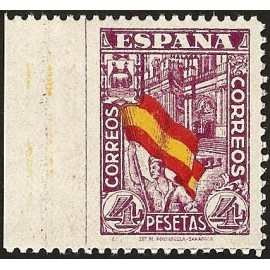 1936 ED. 812smi **