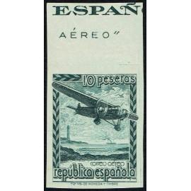 1939 ED. NE 38s **
